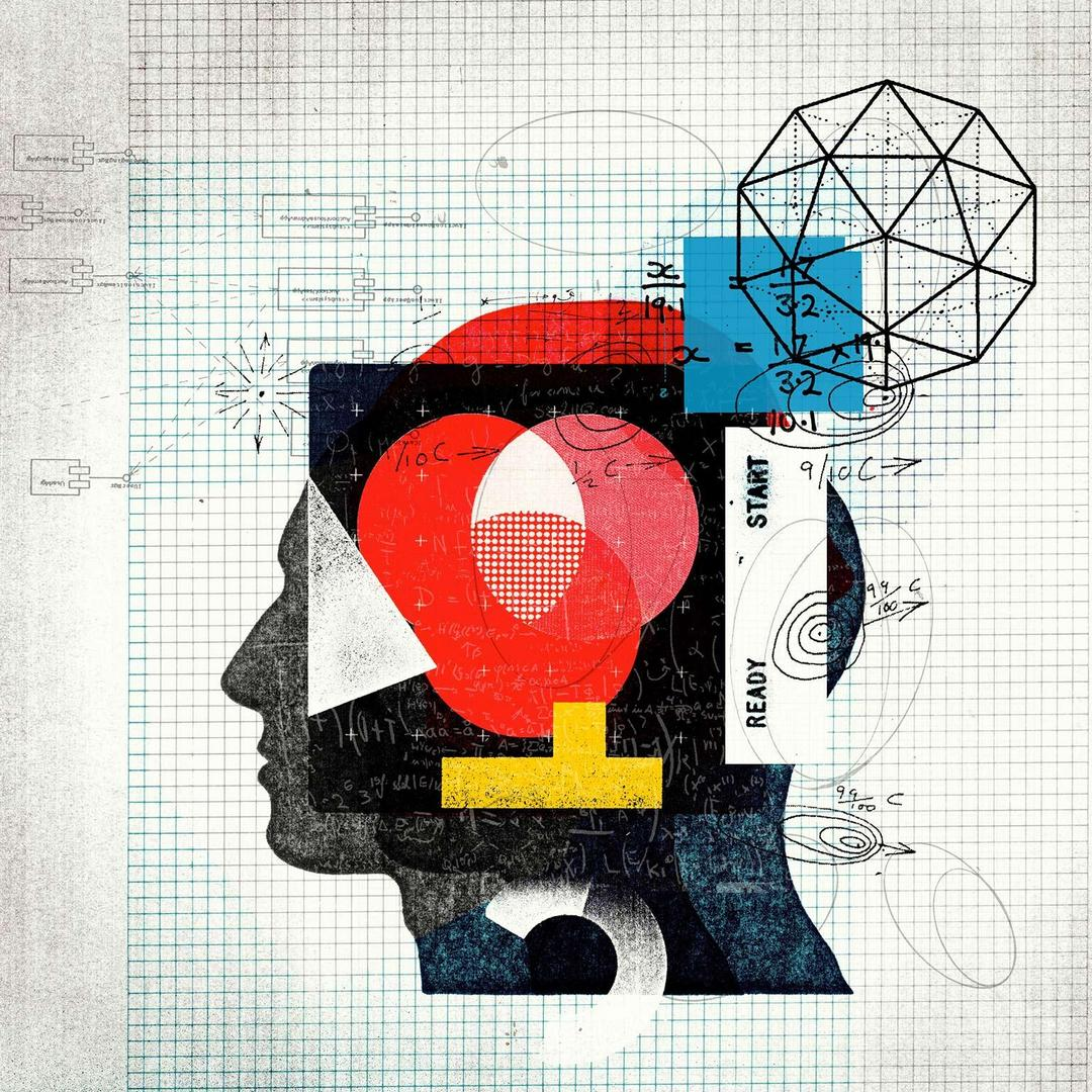 Creating an innovation culture | McKinsey & Company