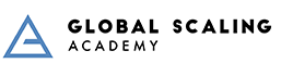 Global Scaling Academy