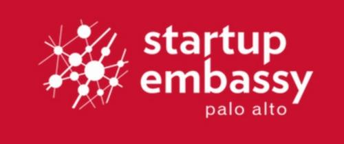 Startup Embassy and Global Scaling Academy: a great combination for scaling founders in Silicon Valley