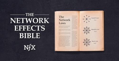 The Network Effects Bible