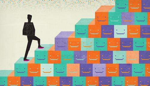 Business Leaders Set the A.I. Agenda