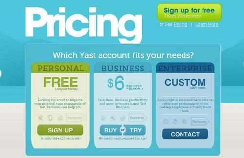 Startup Pricing: How to Manage Channel Conflict
